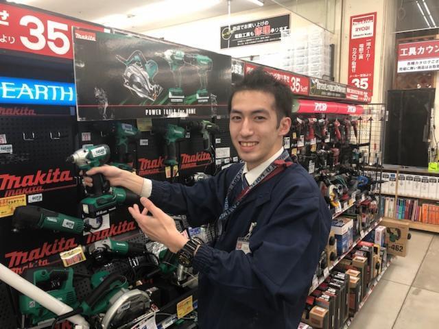 PROsite鈴鹿磯山店の画像・写真